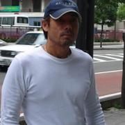 Atsuhiko Yamanaka