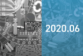 Laboratory Automation月例勉強会 / 2020.06
