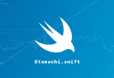 Otemachi.swift x Kyobashi.swift #01