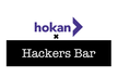 【hokan×Hackers Bar】Engineer Night Roppongi #1