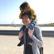 Sho_Endo