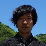 Ryosuke Horiuchi