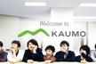 3/23(月)19:30- #KaumoCTOMeetup