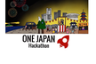 ONE JAPAN Hackathon はじめての機械学習プラットフォームハンズオン