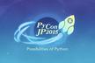 PyCon JP 2015 (別途払込)