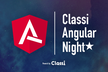 Classi Angular Night #1 -EdTech業界での活用事例とベストプラクティス-