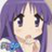 narita_seiki