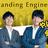 """【全20名突破】【Branidng Engineer代表2名!】学生起業で""""最恐""""の営業力を得る方法"""