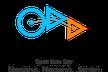 Open Data Day 2017 in GEEKLAB.NAGANO feat.NSEG