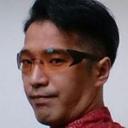 HirotakaNakamichi