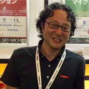 SkyarchGentaTakahashi
