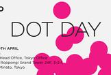 Tokyo DOT Day (Polkadot meetup vol.2)