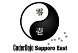 第60回 CoderDojo札幌東 開催!