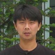 KenichiTomonaga