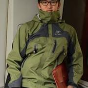 KazukiKawaguchi