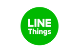 初開催! LINE Things Meetup vol1