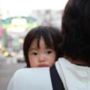shunsuke_kitayama