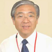 RenjiMikami