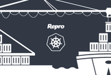 Repro Tech Hands-on Kubernetes