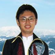 Tetsuro KITAJIMA