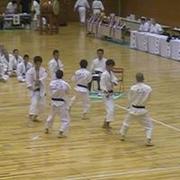 OsamuMatsumoto