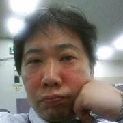 KuwaharaMakoto