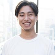 MasahiroYasu
