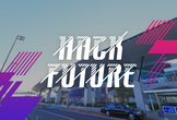 Hack Future 2019 #hackfuture2019
