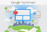 [大阪]Googleタグマネージャーを始める勉強会