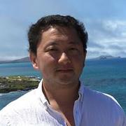 YoshihisaTakahashi