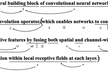 AI paper F.o.R. ~AI関連論文の英文構造を解析する~