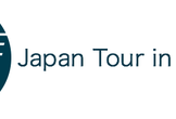 Oracle Code Japan Tour in Sapporo