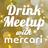Drink Meetup with Mercari #57(グローバル×コーポレート部門)