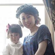 MiyukiIida