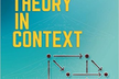 """Category theory in context"" 読書会 #3"