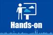 ハンズオンで学ぼう PaaS を活用したアプリケーション開発(応用編)