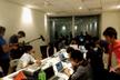 第7回mokumoku.rb(Railsのサービス開発に繋げる初めてのGit勉強会)@六本木ヒルズ