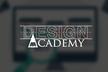 Design Academy 第八回「スペシャリストたちが語る 2016年のSEO/ASO事情」