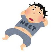 NeetMiyazaki