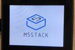 M5Stack初心者向けハンズオン vol.1