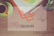 Laravelもくもく会@代官山