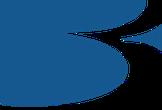 【v3.2】3monthsService(個人サービス開発の進捗報告+もくもく会)
