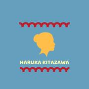 Haruka Kitazawa