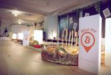Bitcoin Meetup Osaka 〜実践編〜(軽食、ドリンク付き!)