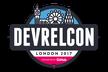 DevRel Meetup in Tokyo #26 〜 DevRelCon London報告会 〜