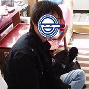 kazuki_tsubo