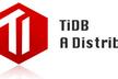 PingCAP CTOはTiDBを教えてくれます
