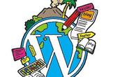 WordBench鹿児島 2017年7月号