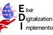 【2度の増枠】Elixir Digitalization Implementors #1:発足LT会