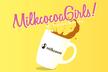 登壇者女子限定 Milkcocoa Girls ! Milkcocoa Meetup vol10